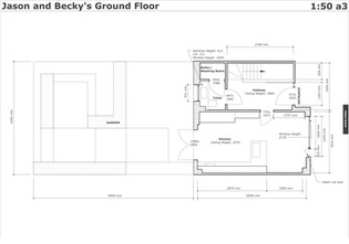 Jason and Becky's Flat Ground Floor.jpg