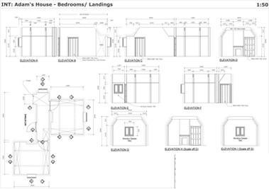 12- Adam's House- Bedrooms & Landing.jpg
