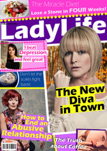 LadyLife Magazine copy.JPG