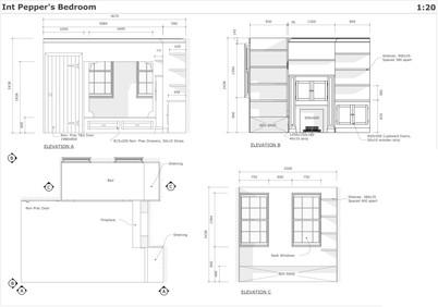 29- Pepper's bedroom 3.jpg