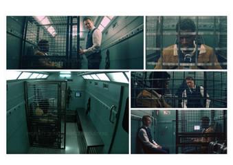 PRISON VAN SCREENGRABS.jpg