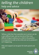Telling the Children Poster copy.jpg