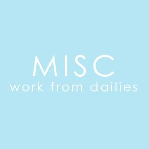 misc work.jpg
