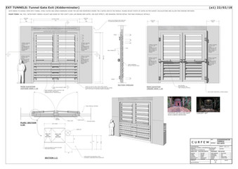 print 12.jpg