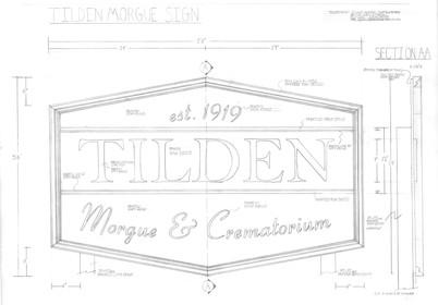 Tilden Morgue Sign Merged.jpg