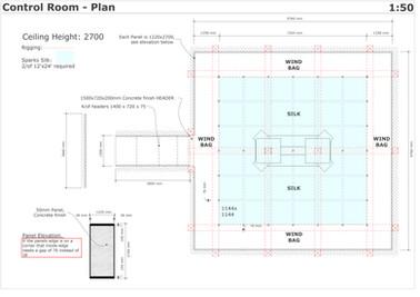 Control Room drawing 4.jpg