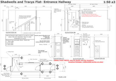 37-Shadwell and Tracys halway.jpg