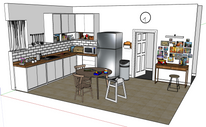 1. KITCHEN.png