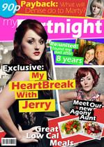 My Fortnight Magazine - Copy copy.JPG