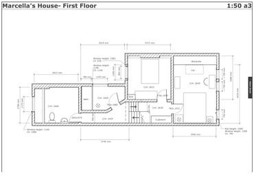 Marcellas First Floor- DRESSING PLAN.jpg