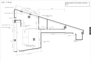 Floor 3 Morgue Room Plan.jpg