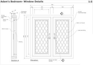 35-2 Adam's Bedroom Window Details.jpg