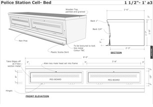 Police Station Cell- Bed.jpg