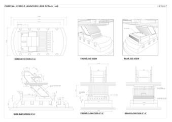 print 8.jpg