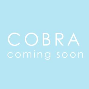 cobra coming soon.jpg