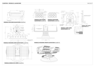 print 7.jpg