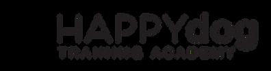 happy_dog_logo_black.png
