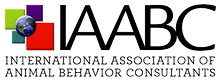 IAABC_web_Supporting_edited_edited.png