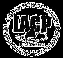 iacp-logo_edited_edited.png