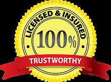 100_percent_licensed_insured_edited.png