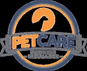 petcare-removebg-preview.png