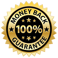 money-back-guarantee-15048772_edited.png