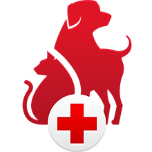 red cross 3.png