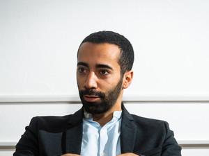 Mahdi schrapt plaatsen in asielopvang