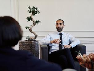 """Mahdi: """"Goed werkende Schengenzone zorgt naast economische welvaart voor ons veiligheid"""""""
