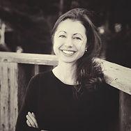 Susan Pohlmeyer.jpg