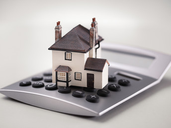Top Tax Deductions for Landlords