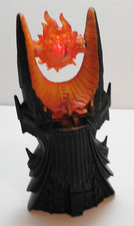 LOTR electronic Eye of Sauron