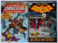 Collectables,Collectibles,Comics, Movies, Antiques, Sports Memoribilia