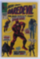 Collectables,Collectibles,Comics, Movies, Antiques, Sports Memoribilia