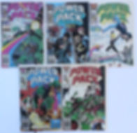 Collectables,Collectibles,Comics, Movies, Antiques, Sports Memoribilia,Art