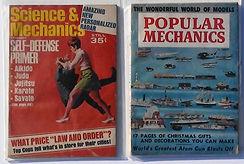 Collectables,Collectibles,Comics, Movies, Antiques, Sports Memorabilia,Art