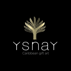 Objets art martinique ysnay.png