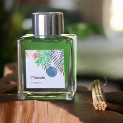 Mikado 28,50 €