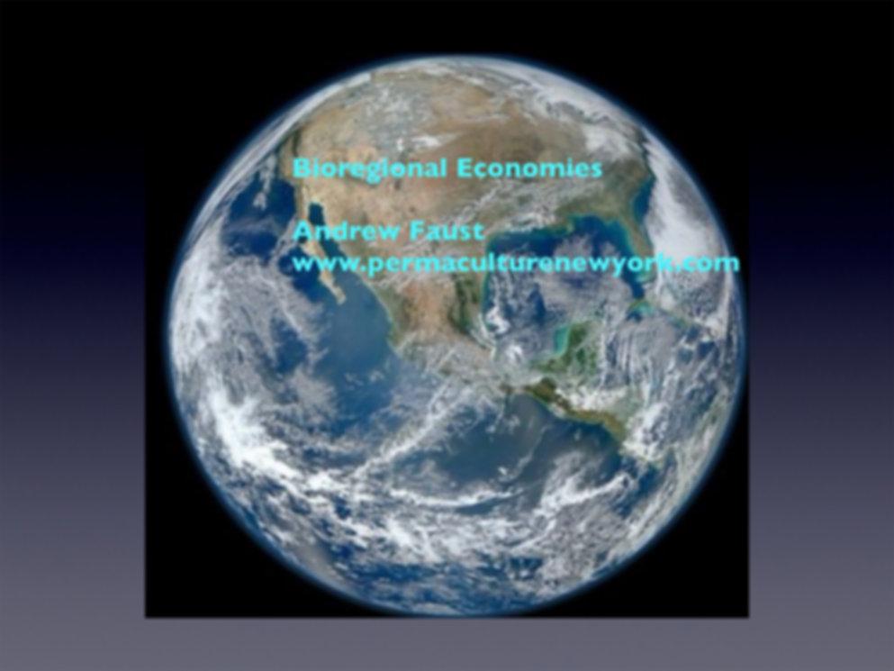 Bioregional Economies 1 -1.jpg