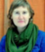 Lisa DePiano.jpg
