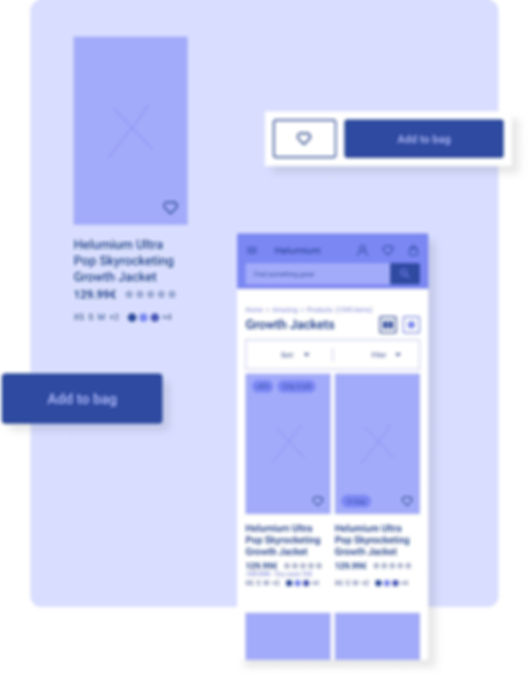 ux-kit-figma-mobile-ui@2x (1).jpg