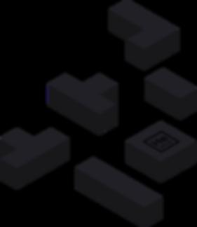 helumium-blocks@2x.png