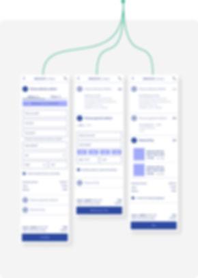 ux-wireframes-blueprints-ecommerce@2x (1