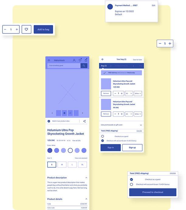 ux-kit-components-figma-mobile-ui@2x (1)