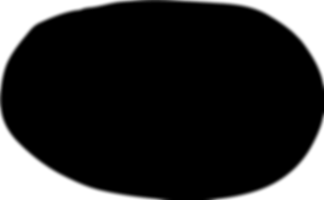 Vector 37x2.png