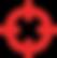 cursor-target-1x2.png