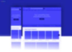 Blueprints@2x.jpg