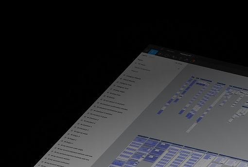 design-system-figma@2x (1).jpg
