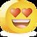 emoji (3) 1x2 (1).png