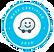 Waze-Ads-Fundamentals-_-Google.png